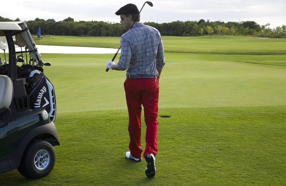 signature-golf.jpg