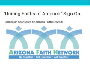 AZ FAITH NETWORK.jpg