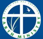 EARTH MINISTRY.PNG