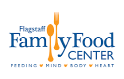 Flagstaff Family Food Center.png