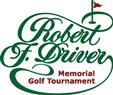 Driver Memorial - Charity Golf Tournament Planner
