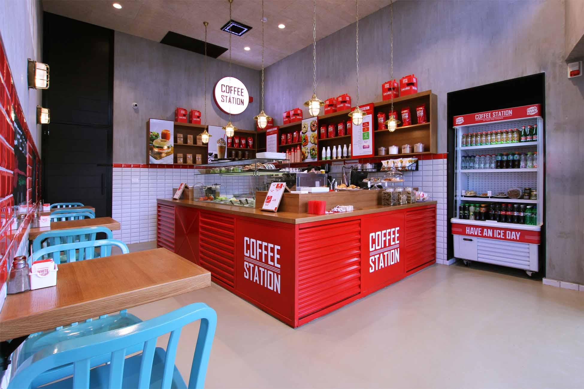 10_Coffee Station Hertzelia.jpg