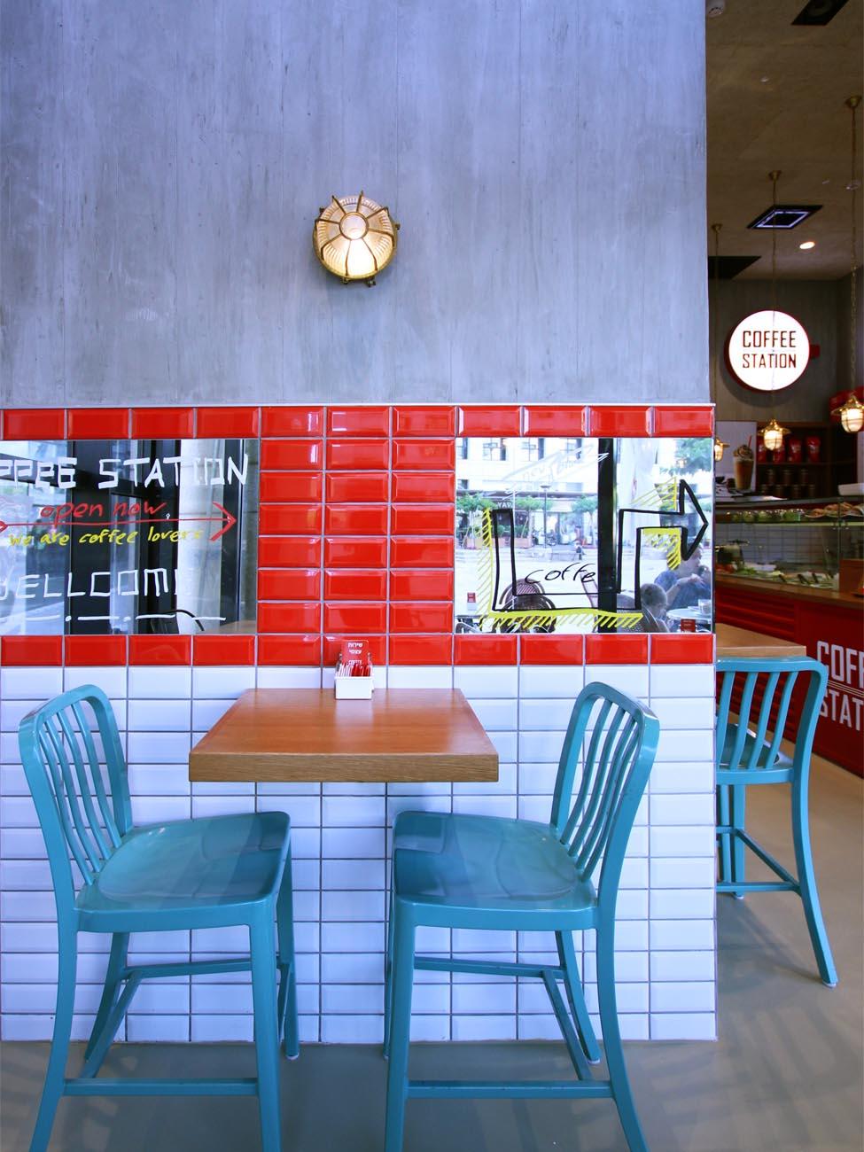 6_Coffee Station Hertzelia.jpg