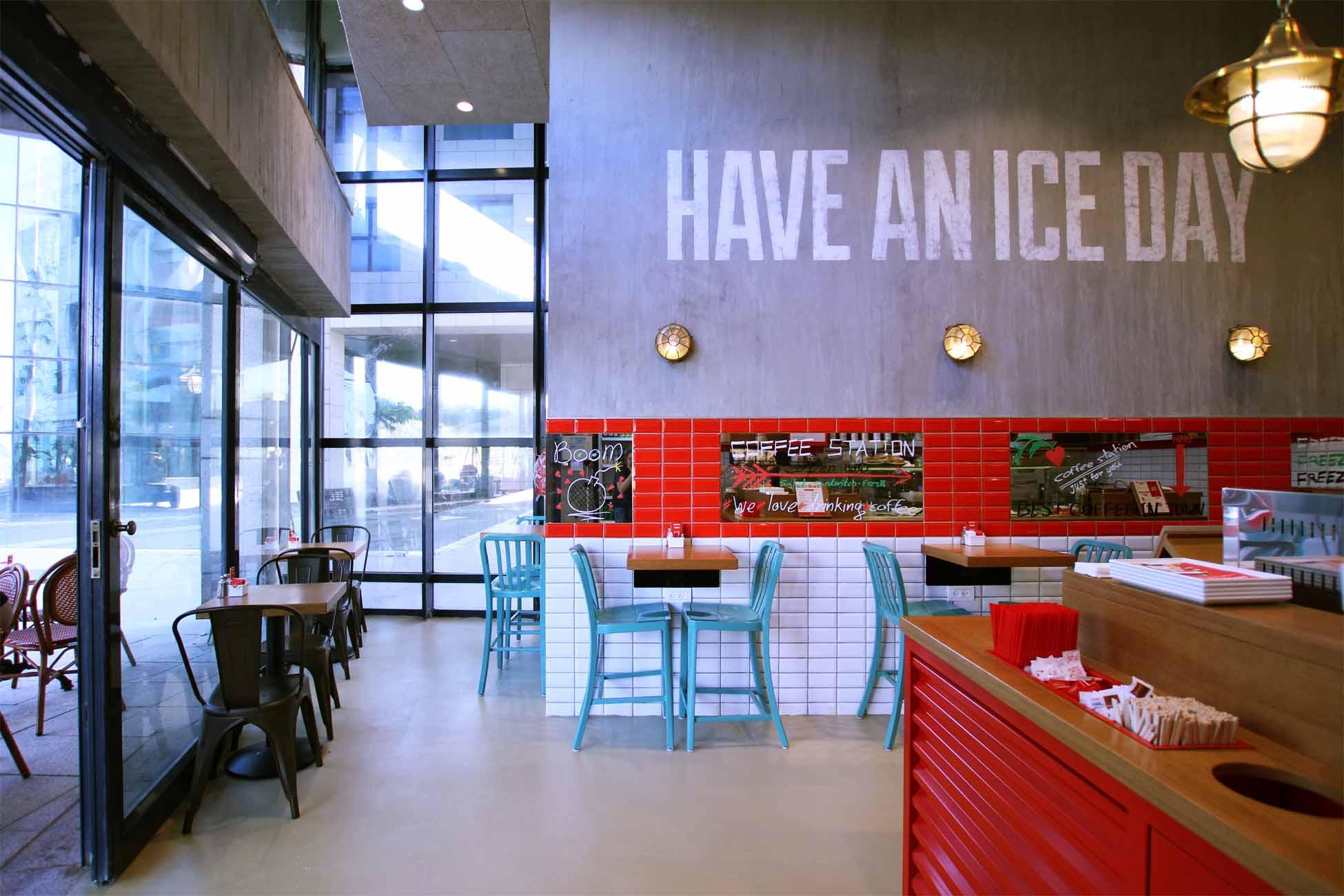 2_Coffee Station Hertzelia.jpg