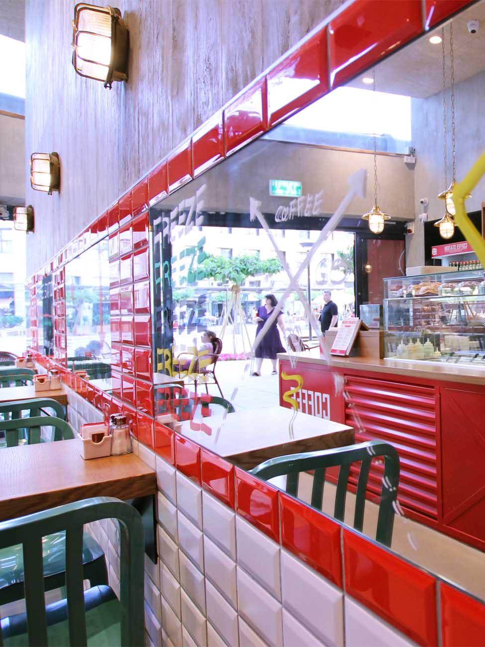 7A_Coffee Station Hertzelia.jpg