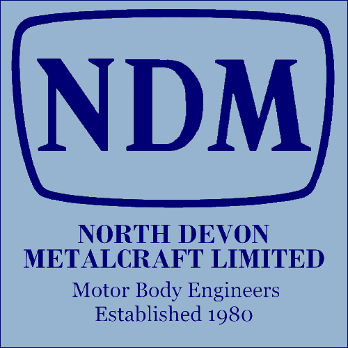 NDM_Logo_complete.png