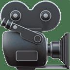 movie camera .png