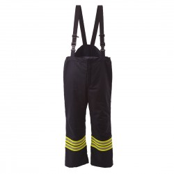 FB31 3000 OVER TROUSERS