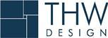 THW Logo Blue Horiz.jpg