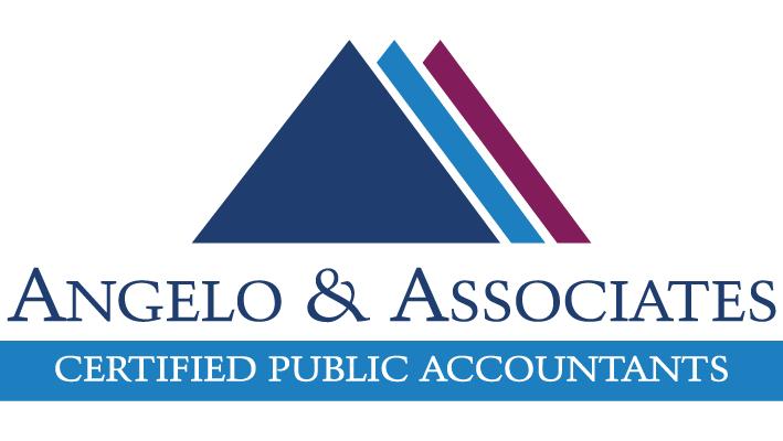 Angelo-Assoc-logo.png