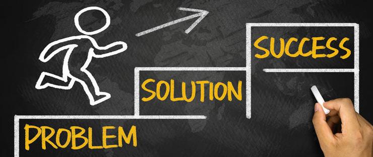 Problem-Solution-Success.jpg