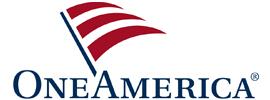 OneAmerica-Logo.jpg