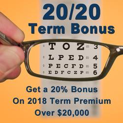 20-20_Term_Bonus.jpg