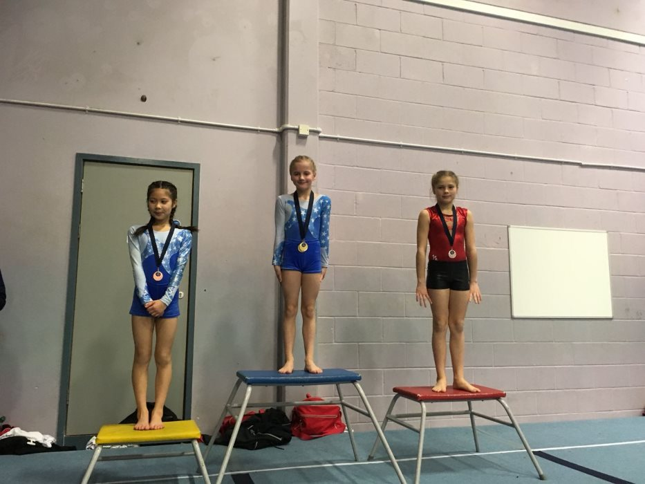 8741c21c80c7 Photos taken by coaches and parents at the Inter club competition between  Norths Cotswold Gymnastics & Trampolining Academy and Cotswold Gymnastics.