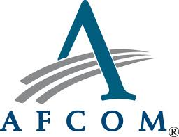 AFCOM - Golf Event Management