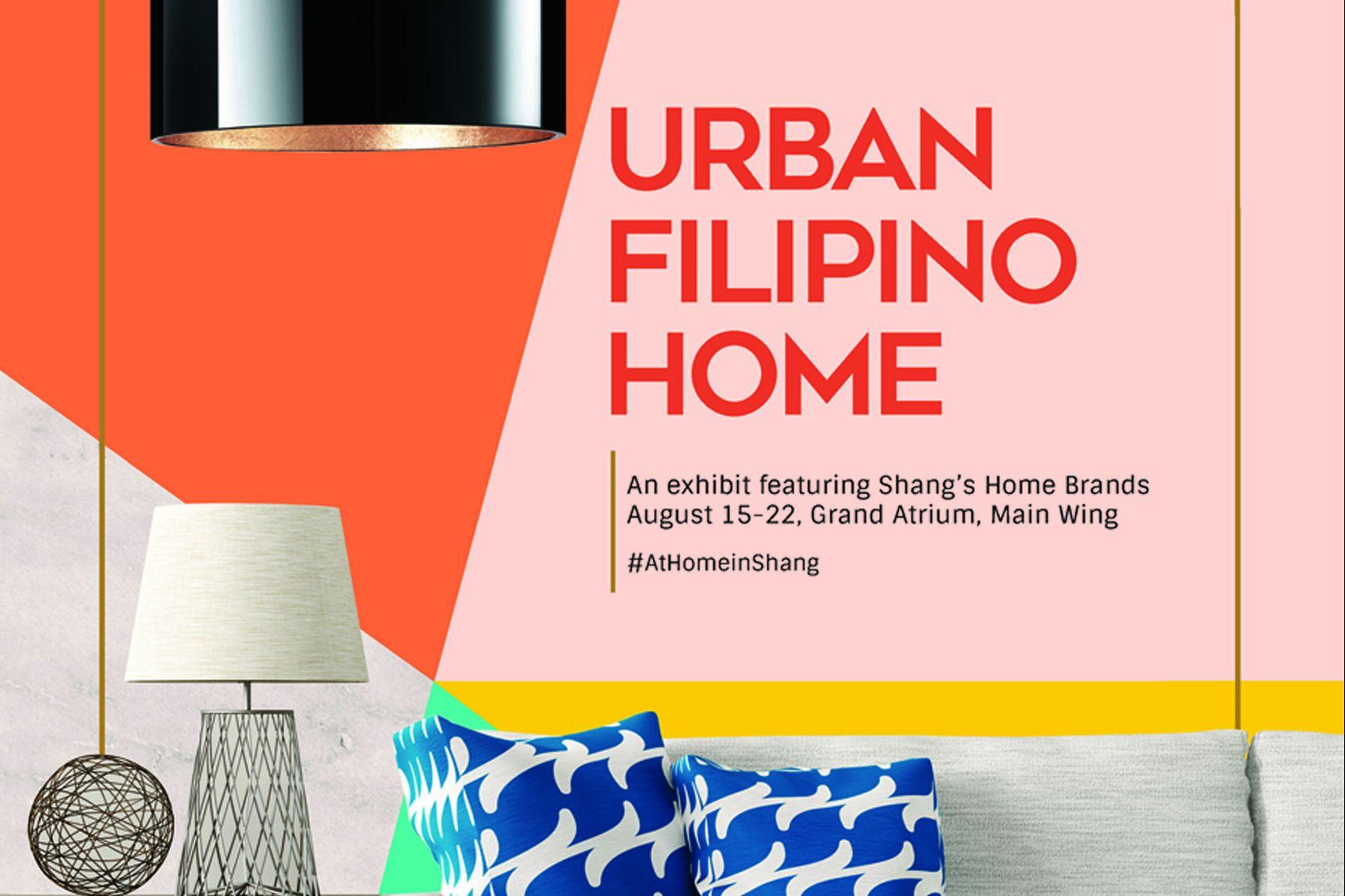 Shang Urban Filipino Home(PDI).jpg
