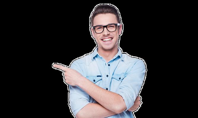 EMPRÉSTIMOS,Empréstimo Pessoal,Empréstimo Consignado Público,Empréstimo Consignado INSS, Empréstimo com Garantia de Imóvel,Empréstimo com Garantia de Veículo,Empréstimo Servidor Público, Cartão de Crédito,Cartão Pré-Pago,Financiamento de Veículo,Financiamento de Imóvel
