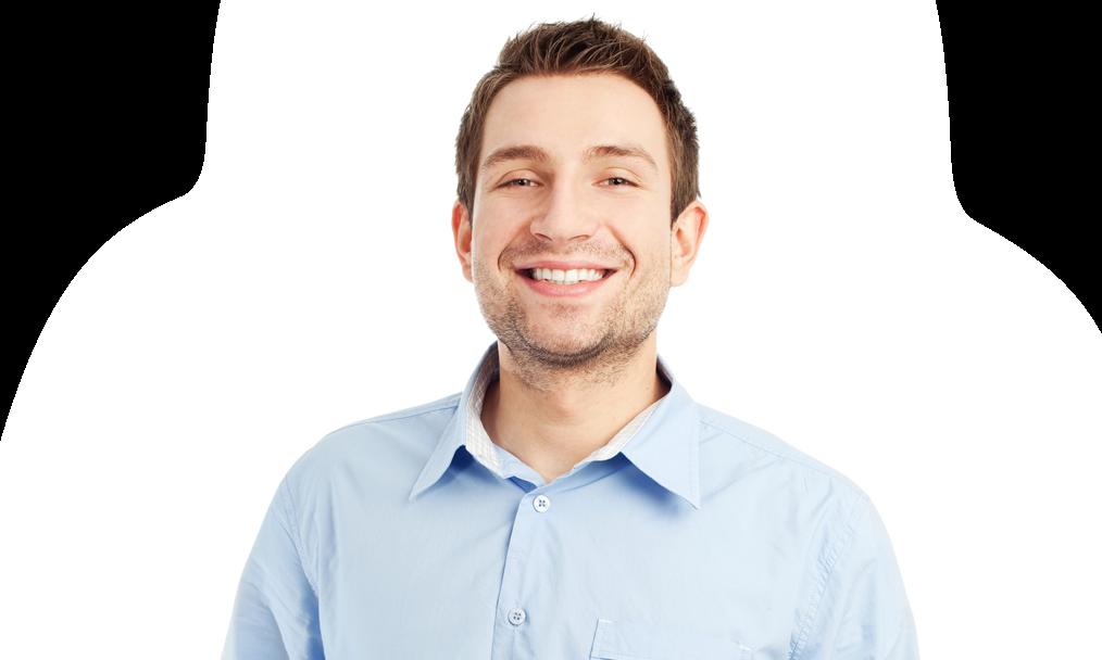 gocredi financiamentos e empréstimos online credito consignado