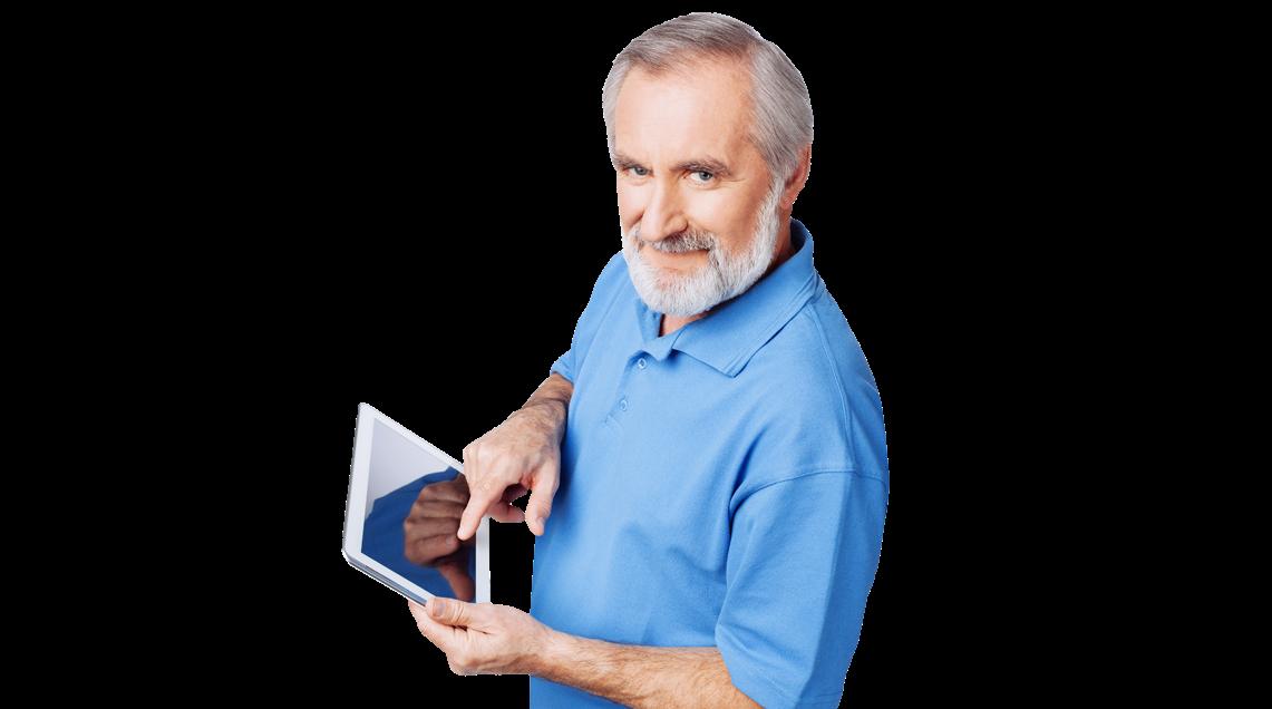 Crédito Consignado é a modalidade de empréstimo direcionada para Aposentados e Pensionistas do INSS, Servidores Públicos Estaduais, Federais e Municipais.