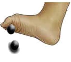 תרגול מכופים עמוקים עם כדור לדורבן.png