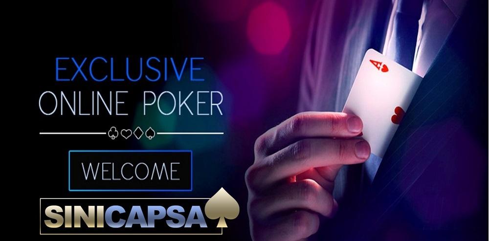 agen_judi_poker_domino99_capsa_susun_ceme_live_poker_samgong_1.jpg