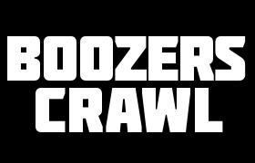 BoozersCrawl.png
