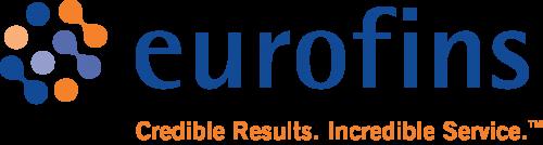 Eurofins-Logo-e1498835205377.png