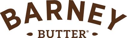 BarneyButter.png