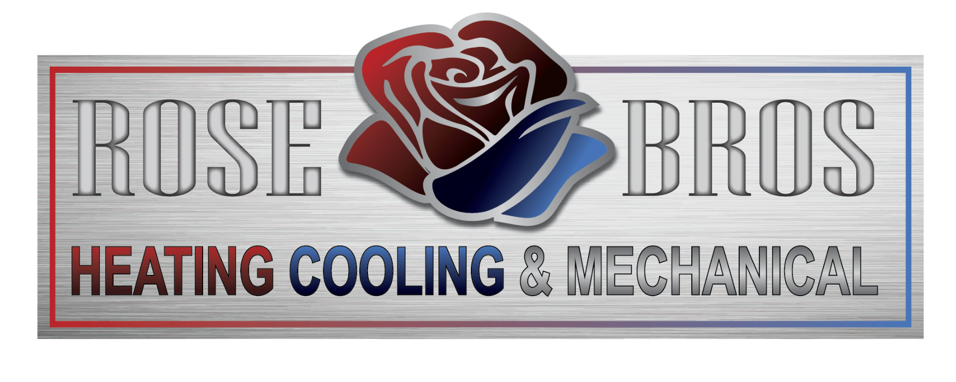 Rose Bros Heating, Cooling & Mechanical, Inc.