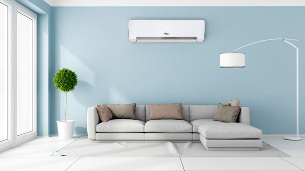 Residential Heater & Air Conditioner Installation and Replacement