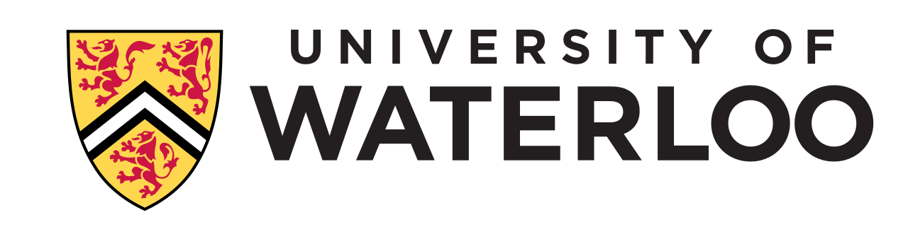 University_of_Waterloo_Logo.svg.png