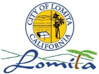 City lomita.jpg