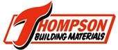 Thompson-logo-slide-NEW-e1433959550650.jpg