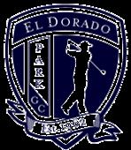 El Dorado2.png