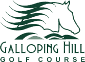 Galloping-Hill-Golf-Course_logo-green-trans-web.png