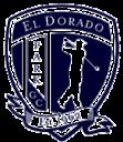 El Dorado2smaller.png
