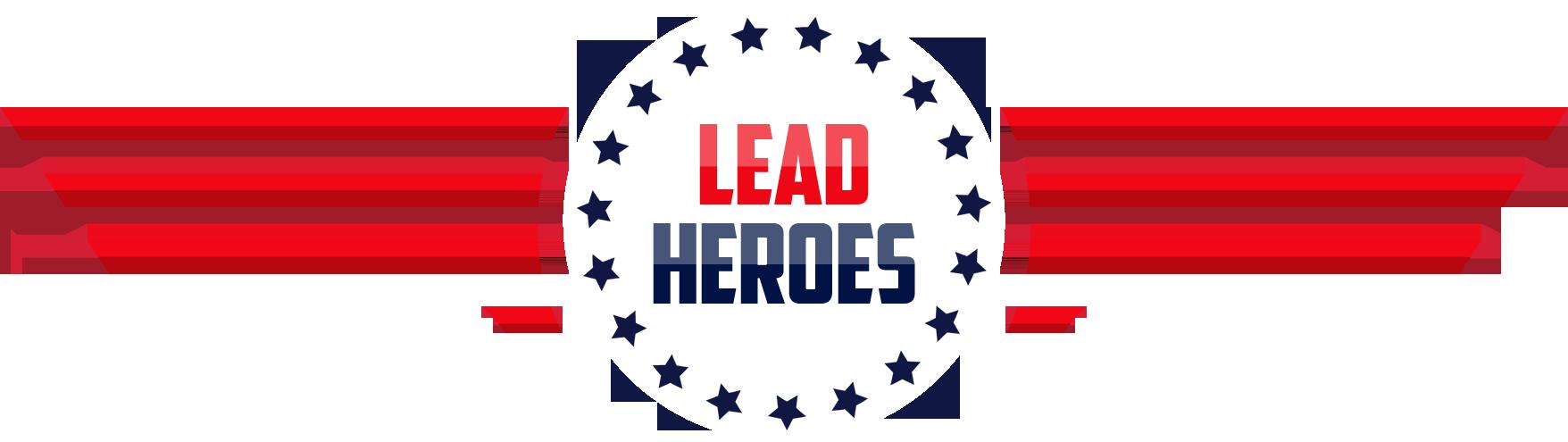 LeadHeroes.png