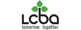 LCBA_logo.jpg