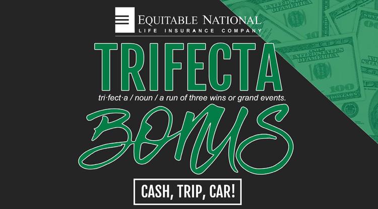 Equitable-Trifecta-Bonus.jpg