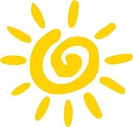 sun_clipart.jpg