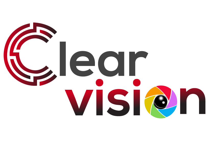 clearvision.png