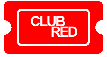 Ticket Club Red.png