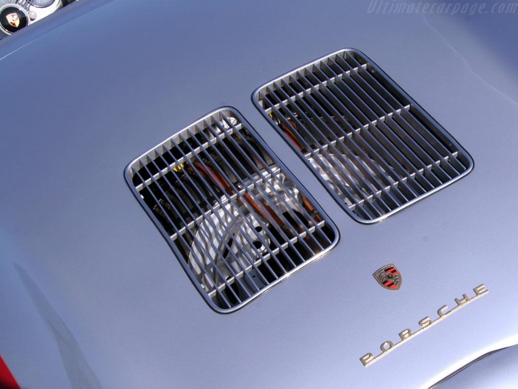 Porsche-550-RS-Spyder_Dash2.jpg