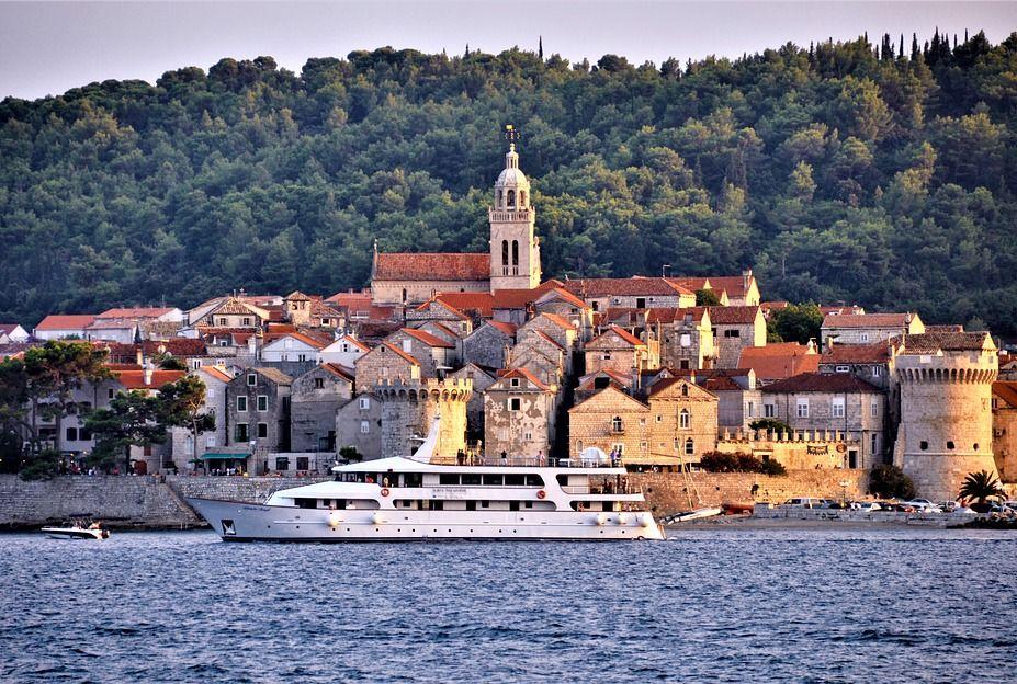 croatia-3116415_960_720.jpg