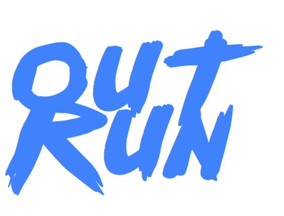 outrunseola.png