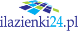 logo-ilazienki.png