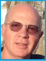 פרופסור צינמן חיים