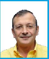 דר לוגר אלחנן