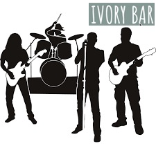 Band_playing_ivory_bar_logo_edited-1.jpg