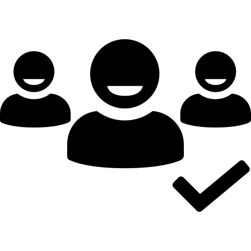 grouped-users-interface-symbol-for-group-verification.png
